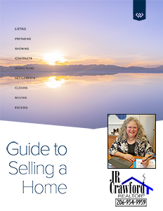 Guide to Selling a Home cover page thumb